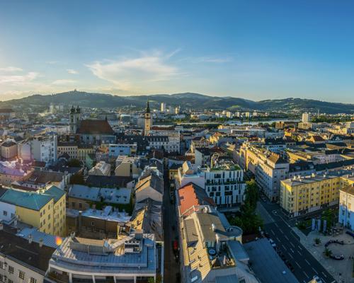 dauerhafte Haarentfernung in Linz und Steyr